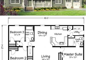 Pinterest Home Plans Small Ranch Style House Plans Awesome Best 25 Ranch Style