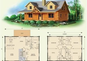 Pinterest Home Plans Two Story Log Cabin House Plans Awesome Best 10 Cabin