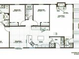Placement Plans Children039s Homes 23 Best Of Children 39 S tool Bench Images Best Design