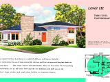 Placement Plans Children039s Homes 45 New America 39 S Home Place Floor Plans House Floor