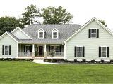 Placement Plans Children039s Homes America 39 S Home Place Floor Plans Hotelavenue Info