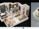 Plan 3d Home 3d Home Plans android Apps On Google Play