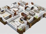 Plan 3d Home Ksv Developers