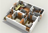 Plan 3d Online Home Design Free 3d Floor Plan Drawings Drafting Services House Office
