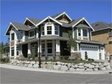 Plan A Home Craftsman Style House Plans Vintage Craftsman House Plans
