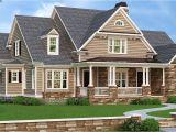 Plan A Home House Plans Home Design Floor Plans and Building Plans