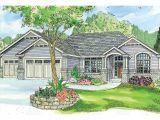 Plan A Home Ranch House Plans Windsor 30 678 associated Designs