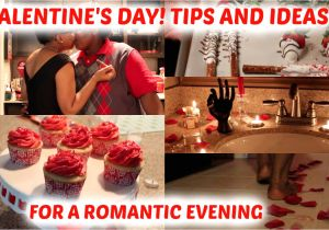 Plan A Romantic Night for Him at Home 60 Best Of Pics How to Plan A Romantic Night at Home