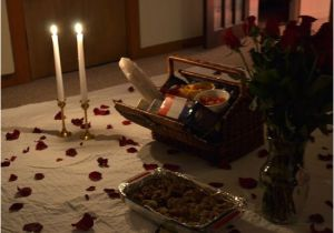 Plan A Romantic Night for Him at Home Best 25 Indoor Picnic Ideas On Pinterest Romantic Night