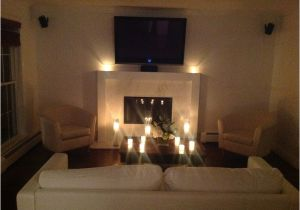 Plan A Romantic Night for Him at Home Plan A Romantic Night at Home Home Design and Style