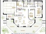 Plan Build Homes Polebarn House Plans Pole Barn Plans House Plans