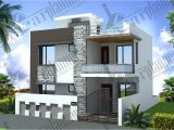 Plan for Home Construction In India 1000 Square Feet Home Plans Homes In Kerala India