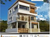 Plan for Home Construction In India 30×40 House Plans In India Duplex 30×40 Indian House Plans