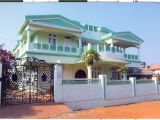Plan for Home Construction In India Building House In India