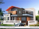Plan for Home Construction In India Homes 4 India