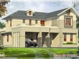 Plan for Home Construction In India June 2012 Kerala Home Design and Floor Plans