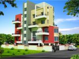 Plan for Home Construction In India Metal Building Home Floor Plans Architecture Adorable