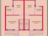 Plan for Home Construction In India Residential Building Plans In India Nisartmacka Com