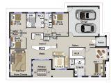 Plan for Home Design 4 Bedroom townhouse Designs