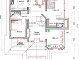 Plan for Home Design House Floor Plan Designer 1homedesigns Com