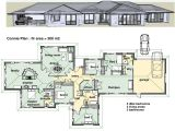 Plan for Home Design Simple House Designs Philippines House Plan Designs