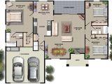 Plan for Home House Floor Plan Design Modern House Floor Plans Best