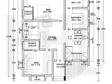 Plan for Home Vastu Plan for Home In Kerala Home Deco Plans