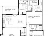 Plan for00 Square Feet Home Craftsman Style House Plan 3 Beds 2 00 Baths 1749 Sq Ft
