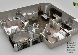 Plan Home 3d 3d Floor Plan Interactive 3d Floor Plans Design Virtual