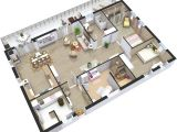 Plan Home 3d Home Plans 3d Roomsketcher