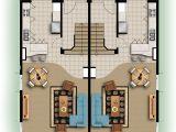 Plan Home Design Floor Plans Designs for Homes Homesfeed