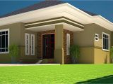 Plan My Home 3 Bedroom House Designs and Floor Plans Decorate My House