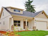 Plan My Home Craftsman House Plans Cedar Ridge 30 855 associated