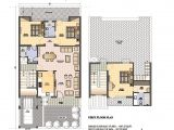 Plan My Home How Can I Find the original Floor Plans for My House