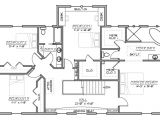 Plan Of Home Farmhouse Style House Plan 5 Beds 3 00 Baths 3006 Sq Ft