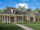 Plan Of Homes 3 Bedrm 1900 Sq Ft Acadian House Plan 142 1163