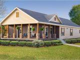 Plan Of Homes Modular Home Floor Plans and Designs Pratt Homes
