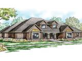 Plan Of Homes Traditional House Plans Monticello 30 734 associated