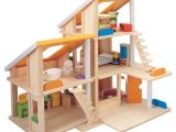Plan toys Doll Houses top 10 Best Doll Houses
