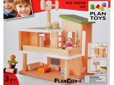 Plan toys Eco House Buy Plan toys Eco Home Online In India Best Price
