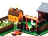 Plan toys Farm House Plan toys Farm House 28 Images House Plan New Plan