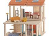 Plan toys Play House Plan toys Creative Play House