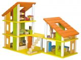 Plan toys Play House Plan toys House 28 Images Plan toys Play House Plan