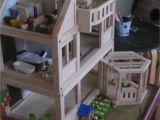 Plan toys Play House Woodwork Playhouse Plan toys Pdf Plans