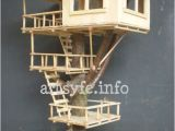 Plan toys Tree House Miniature Tree Houses Ideas to Mesmerize You Bored Art