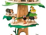 Plan toys Tree House Plan toys Tree House 28 Images Tree Houses for Rent
