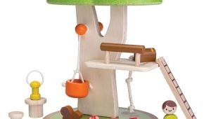 Plan toys Tree House Plan toys Tree House