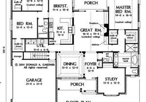 Plan Your Dream Home Amazing Dream Home Plans 11 Dream Home Floor Plans