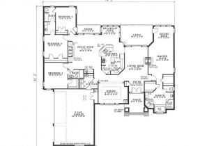 Plan Your Dream Home Dream Home Plan Icici Bank Cottage House Plans