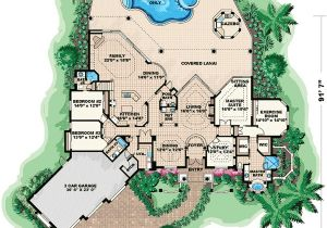 Plan Your Dream Home Dream Home Plans Home Design and Style